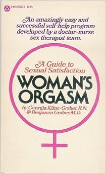 Digital mpeg orgasm