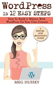 how to build your website domain wordpress