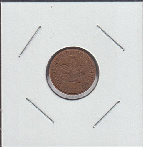k Leaves Penny Choice About Uncirculated Details ()