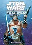 Star Wars: The Clone Wars - Strange Allies (Star Wars: Clone Wars (Dark Horse))