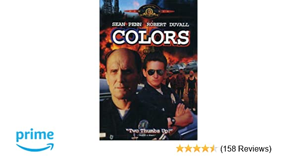 colors 1988 full movie free