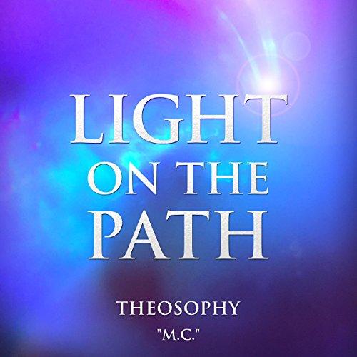 Light On The Path Mc