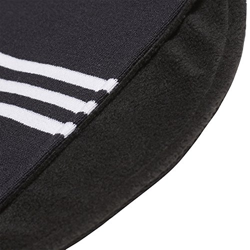 Amazon.com : adidas Performance Game Day Neck Warmer, Black, One Size :  Sports & Outdoors