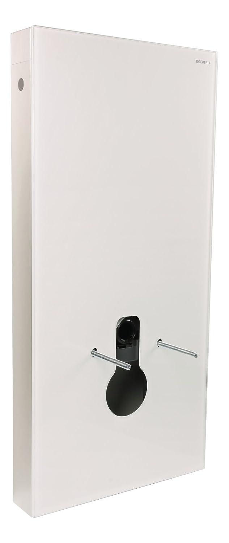380 e 360 Impuls  valvole a ingresso inferiore e laterale Diaframma di ricambio per fai-da-te Geberit
