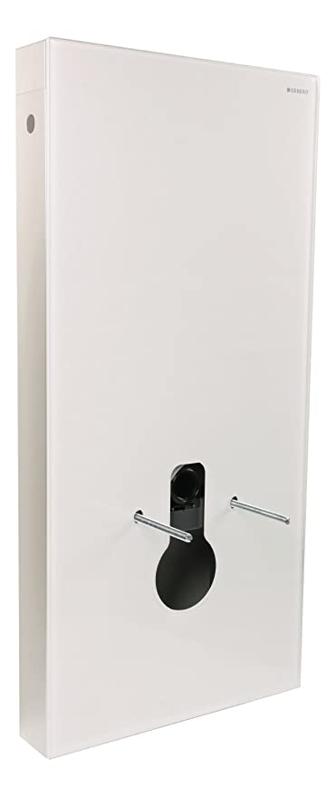 Geberit 30400 9 Module for Wall Hung WC Pan Brand Quality WC Frame ...