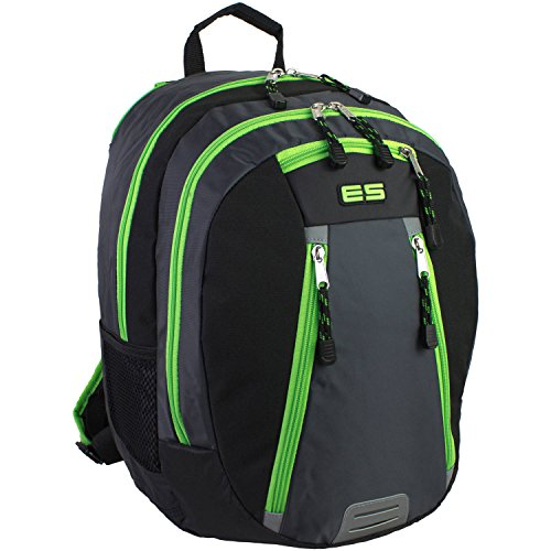 eastsport-absolute-sports-laptop-backpack