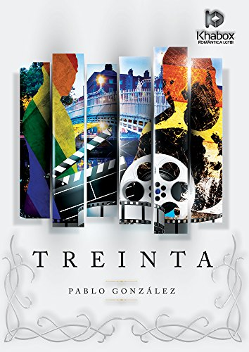Treinta (Spanish Edition)