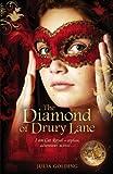 The Diamond of Drury Lane (Cat Royal)