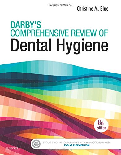 darbys-comprehensive-review-of-dental-hygiene-8e