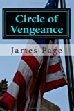 Circle of Vengeance, James Page, 1496148266