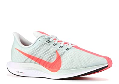 sports shoes 5a098 1d417 Amazon.com | Nike Zoom Pegasus 35 Turbo - Aj4114-060 - Size ...