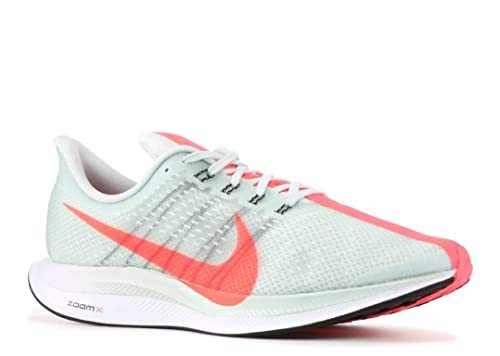 tout neuf 8fb29 561d4 Nike Zoom Pegasus 35 Turbo, Sneakers Basses Homme: Amazon.fr ...