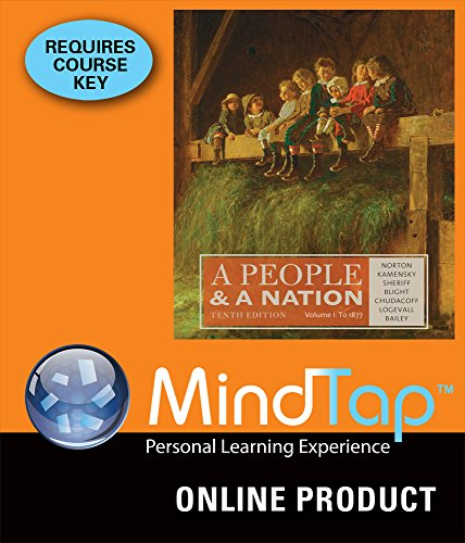 mindtap-history-for-norton-kamensky-sheriff-blight-chudacoff-logevall-baileys-a-people-and-a-nation-