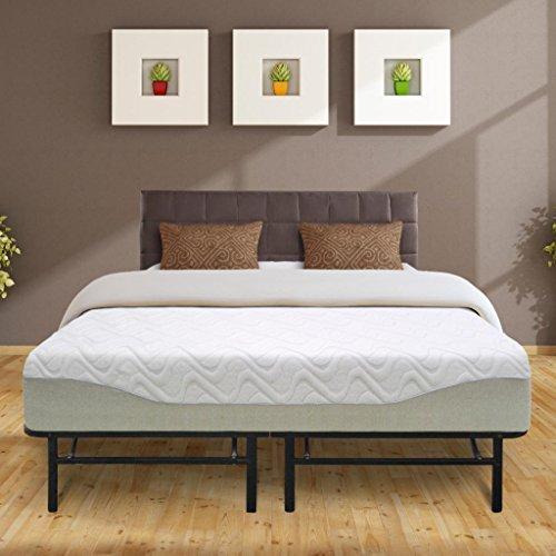 Complete Bedroom Sets - 4