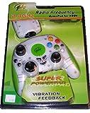 Yobo Wireless Cordless 2.4 ghz Xbox Controller