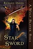 img - for Star Sword book / textbook / text book