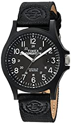 Image of the product Timex Mens TW4B08100 that is listed on the catalogue brand of Timex.