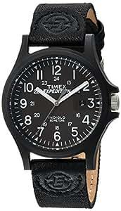 Timex - Watch - TW4B081009J