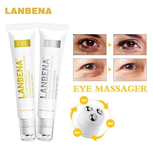Allergic To Eye Cream - 7