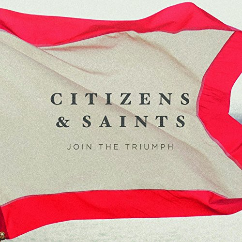 Join the Triumph (Deluxe Edition)