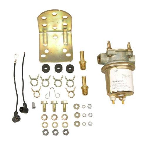 - Airtex E84070 Fuel Pump