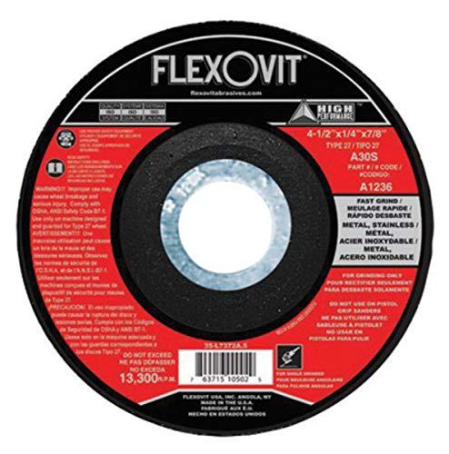 FlexOVit 4 1/2