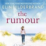 The Rumour | Elin Hilderbrand
