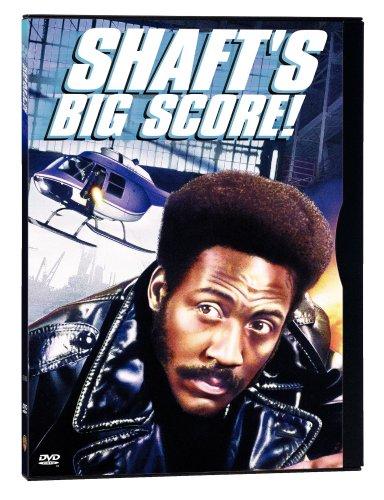 Shaft's Big Score