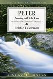 Peter, Robbie Castleman, 083083088X