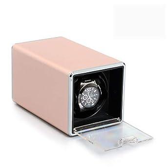 Mire La Caja De Carga Automática De La Mesa Giratoria De La Mesa ...
