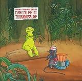 L'Ami du petit tyrannosaure