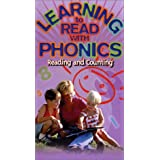 Learn to Read With Phonics 5