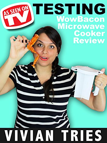 review-vivian-tries-testing-wowbacon-microwave-cooker-review