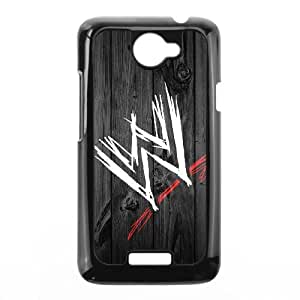 HTC One X Phone Case WWE Case Cover PP8A314109