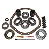 Yukon YKGM12T 12-Bolt Master Overhaul Kit for GM Truck