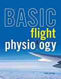img - for Basic Flight Physiology by Richard Reinhart (2007-11-12) book / textbook / text book
