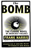 The Bomb, Frank Harris, 0922915377