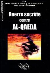 Guerre secrète contre Al-Qaeda