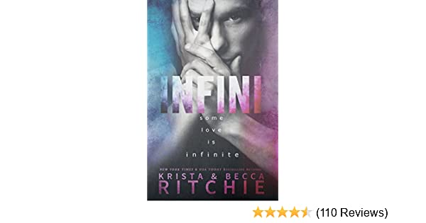 Infini A Standalone Romance Aerial Ethereal Kindle Edition By