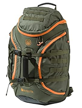 Beretta Zaino da Caccia Modular Backpack