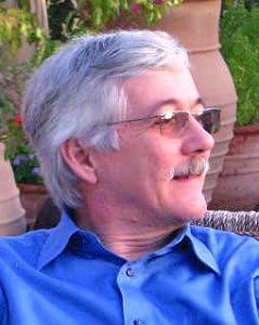 John L. Viescas