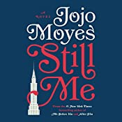Still Me: A Novel | Jojo Moyes