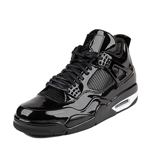 Air Jordan 4 11Lab4