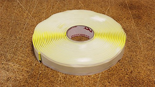 vacuum bag tape - 2