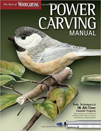 Woodworking decent pdfs book archive by editors of woodcarving illustrated fandeluxe Choice Image