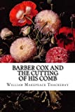 img - for Barber Cox and the Cutting of His Comb book / textbook / text book