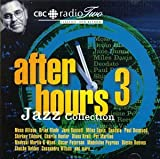 Cbc's After Hours Jazz Collection V.2