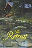 The Retreat, Eleanor Jane, 1481776908