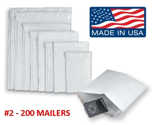 wholesale-kraft-poly-bubble-mailers-padded-shipping-envelopes-selfseal-all-sizes-0-00-000-1-2-3-4-5-