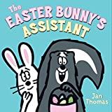 img - for The Easter Bunny's Assistant book / textbook / text book